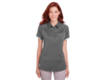 Under Armour Ladies Corporate Rival Polo