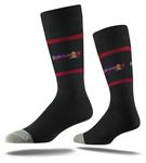 NETwork Logo Socks