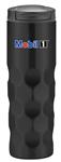 16 oz Vacuum Sealed Tumbler
