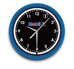 """16"""" Neon Clock"""