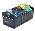 Igloo® Cargo Box