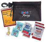 Racing Event Kit