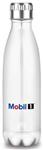 16 oz Stainless Steel Bottle
