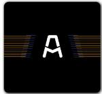 Arrow McLaren SP Mousepad