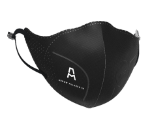 AirPop Light SE Crew Mask (4 Pack)