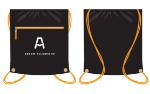 Arrow McLaren SP Drawstring Bag