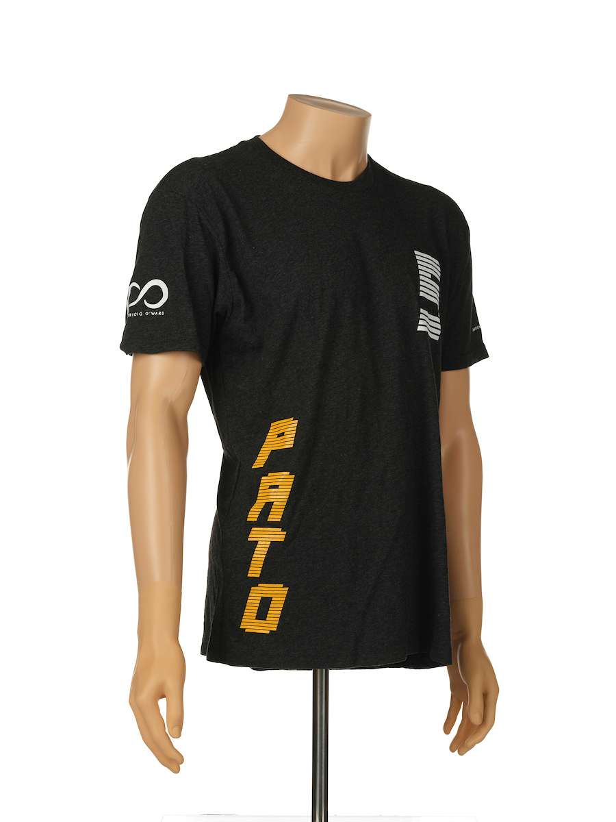 LARGE Men's Pato Driver Tee